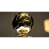 FIFPro announces nominees for 2018 FIFA World XI...