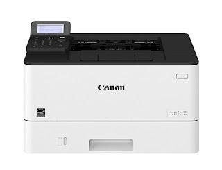 Canon imageCLASS LBP214dw Drivers, Review, Price