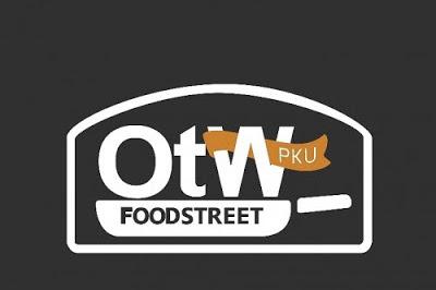 Lowongan OTW Food Street Pekanbaru Januari 2019