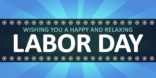 Free Labor Day Images