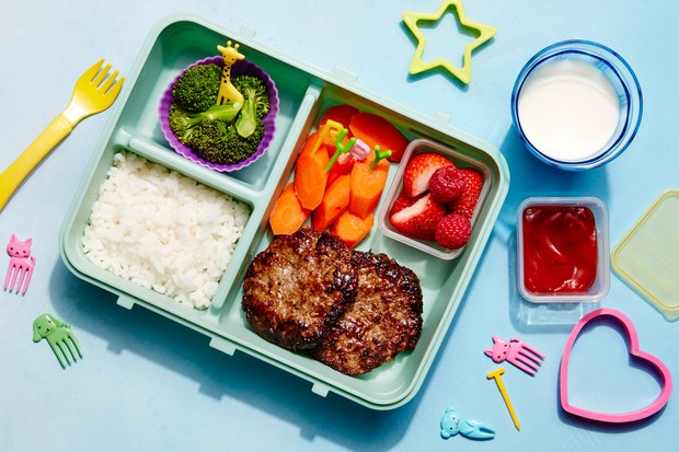 http://www.epicurious.com/expert-advice/sunday-stash-easy-make-ahead-beef-and-mushroom-patties-freezer-meals-cooking-for-kids-article