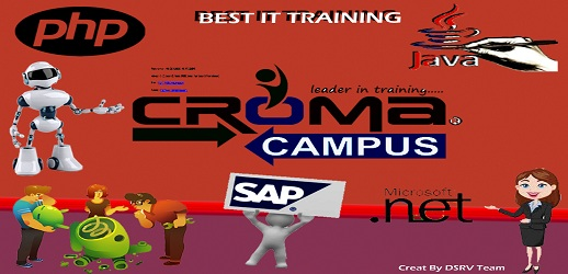 Revit Architecture training institute in noida
