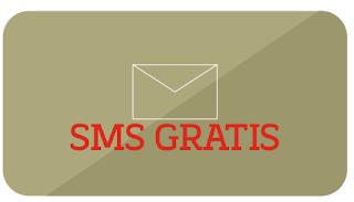 Cara SMS Gratis ke Semua Operator Via Internet