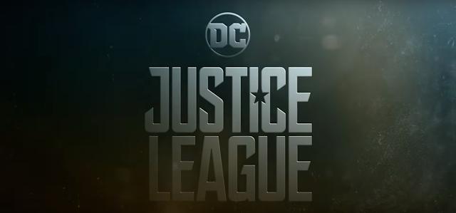 Justice League Movie Tickets Pre Booking