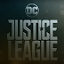 Justice League Movie Tickets Book Online on BookMyShow