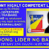 Mar Roxas Positive Outlook About Uplifting Philippine Economy #1MNews