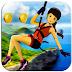 Zipline Adventure 3D : Dubai Adventure 2020 Game Tips, Tricks & Cheat Code