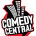 Comedy Central Live Stream