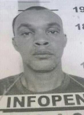 Suspeito de matar mãe e filho a facadas em Betim é indiciado por três crimes