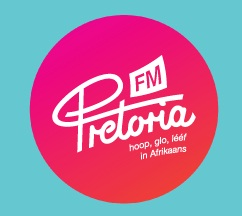 Radio Pretoria FM Live Online