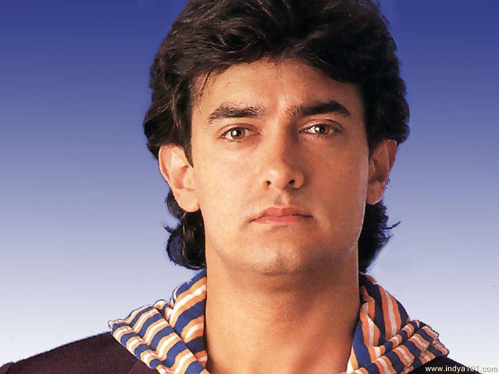 Aamir khan wallpaper aamir khan beautiful wallpaper aamir khan hd latest wallpaper aamir khan - Aamir khan hd wallpaper ...