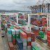 Pelindo I Akan Datangkan Kapal Kontainer Ke Pelabuhan Internasional Krueng Geukeuh Lhokseumawe Aceh