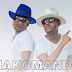 Audio | Makomando–Haraka | Mp3 Download