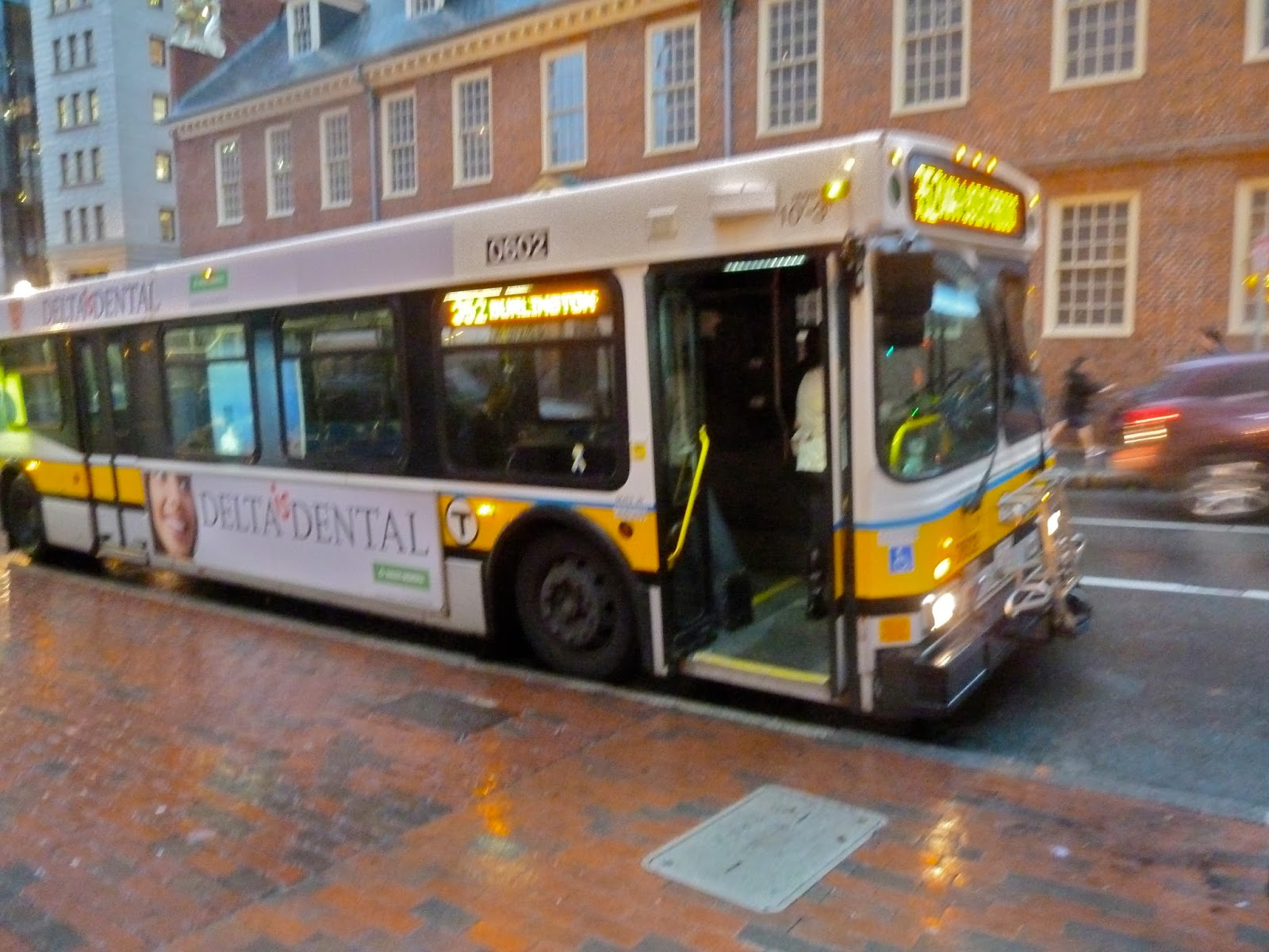 352 Pace Bus Schedule | Examples and Forms