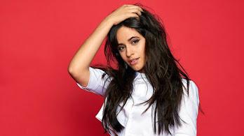 Camila Cabello, Photoshoot, 4K, #4.940