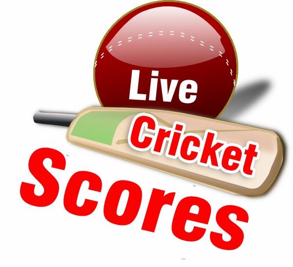 live cricket scores - photo #7