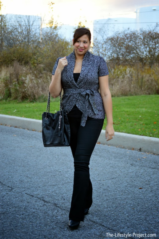 belt-knit-sweater