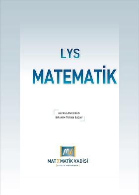 Matematik Vadisi AYT Matematik Soru Bankası PDF