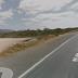 Trio assalta carro de passeio e rouba R$ 10 mil em Belo Jardim