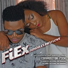 FiEx-Ainda-És-Meu-Love-Prod