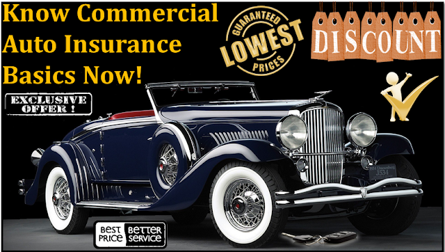 No Money Down Car Insurance With Affordable Auto Insurance Quotes Online