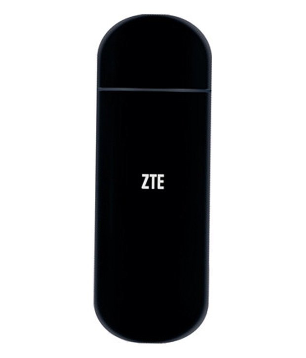 ZTE MF197 Data Card Full Specifications! - Data Card