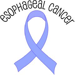 سرطان المريء