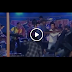 Show ပြဲမွာ စင္ေပၚမွာကဲေနတဲ႔ေကာင္ေတြ သတ္လိုက္ၾကတာ ပြဲေတာင္ပ်က္သြားရတယ္