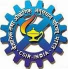 CSIR Institute of Microbial Technology Stenographer, Driver and Assistant F&A