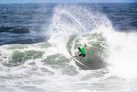 13 Felipe Toledo hawaiian pro foto WSL Tony Heff