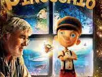 Download Film Pinocchio 2015 HDRip Subtitle Indonesia