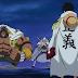 Download One Piece Episode 782 Subtitle Indonesia