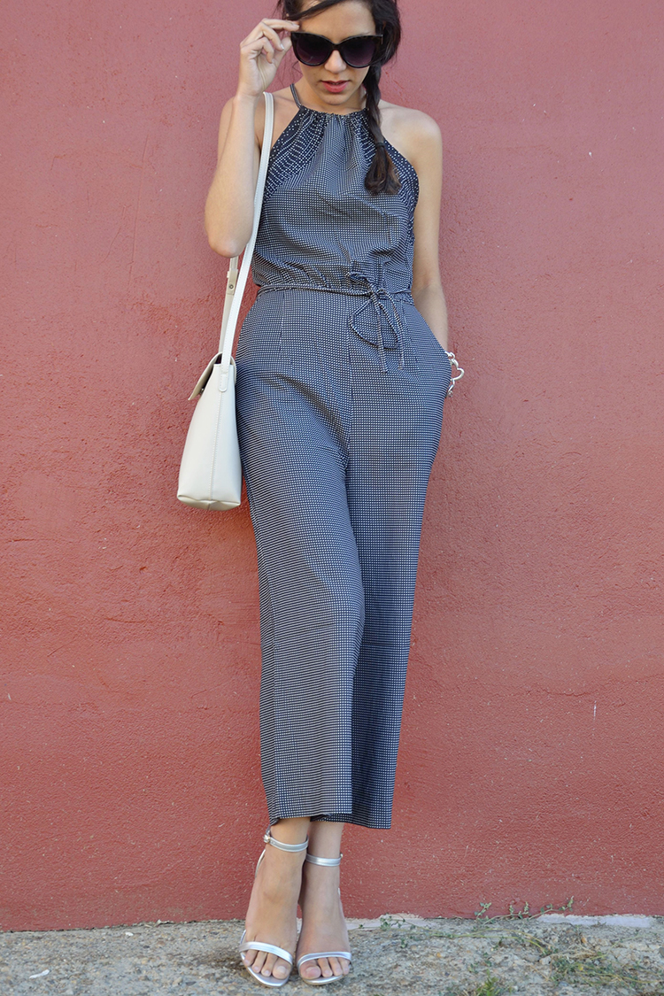 mono-azul-lunares-look-blue-jumpsuit-dots