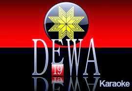 Download Lagu Karaoke Dewa 19