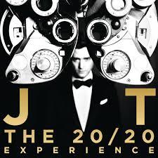 """""""Mirrors"""" Justin Timberlake"""