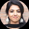 sasha_gopinath_image