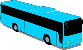 Thuraiyur Bus Service ans Travels