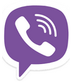 Viber for Windows 8.6.0 2018 Free Download