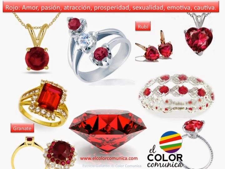 color rosado es el color del amor las gemas de ste matiz sirven para atraer amor y ayudan a sanar las heridas del corazn las angustias y los