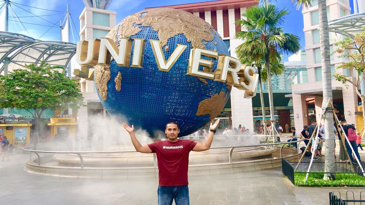 7+ Tempat Wisata Gratis di Singapura, permainan di singapore, museum gratis di singapore, blog jalan jalan ke singapore 2019, wisata edukasi di singapura, tempat hits di singapore 2019, yang baru di singapore, wisata kuliner singapore 2019