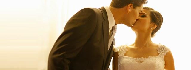 Casamento Bianca e Gustavo
