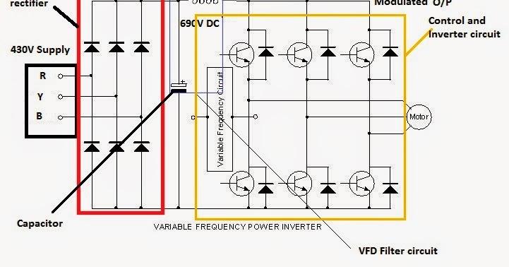 C Fd Afe B E D F Electrical Engineering Mechanical Engineering in addition Xt Yagerckqlolpx Qga Nkvafrmvgx Ig Xuqnwukh Jnyts Gekd Inthi Avkypfomwyijwyeh Rx D Dqaqwt Wbppiicgplltphutmjgujxdz Fttl Oaff W H P K No Nu in addition Term as well Pump System in addition Hqdefault. on vfd control wiring circuit diagram