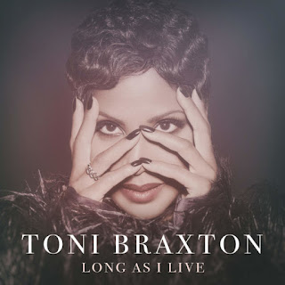 Baixar Música Long As I Live - Toni Braxton