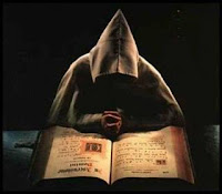 magia blanca, brujería blanca, hechicería, santería. Rompe magia negra, brujería negra, bruja, brujo negro.