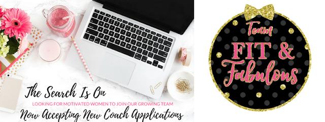 beachbody coach success story, full time beachbody coach, sarah griffith, beachbody coach training,