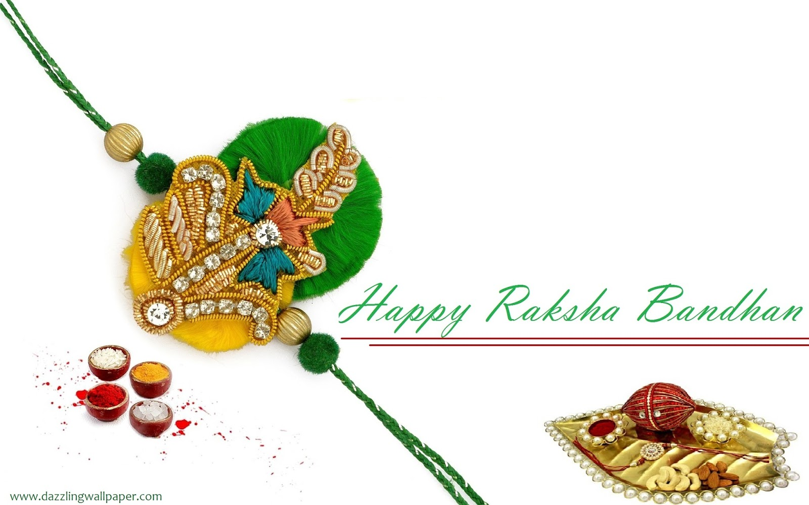 raksha bandhan, raksha bandhan images, rakhi images, happy raksha bandhan 2016 images, happy raksha bandhan images, rakhi pictures, Happy raksha bandhan pictures, Raksha Bandhan Pictures, Images for Facebook, Whatsapp, Pinterest, 50 Beautiful Raksha Bandhan Greetings Cards and Wallpapers