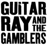"Guitar Ray & The Gamblers rilasciano il video di ""He thinks of you"""