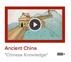 https://www.flocabulary.com/unit/ancient-china/video/