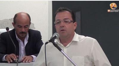 Resultado de imagem para Secretário de Saúde é morto a tiros dentro de gabinete em Cachoeirinha