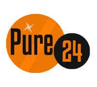 Pure 24 Radio